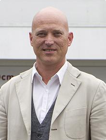 Jan Klinge