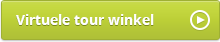 VirtueleTour_button
