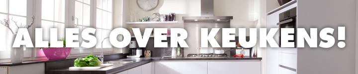 Keuken Kopen Onderhandelen : alles over keukens uitgebreide informatie over keukens in het algemeen
