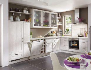 Design Keukens Amersfoort : Collectie keukens