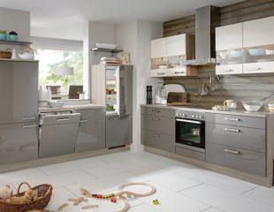 De Keuken Utrecht : Keuken utrecht keukens utrecht i kook keukens