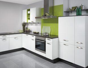 Goedkope Keukens Groningen : Keuken groningen keukens groningen i kook keukens
