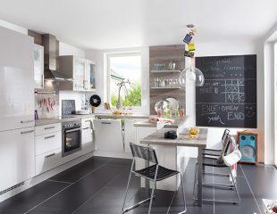 Keuken aanbieding voor elk budget tip i kook keukens
