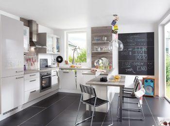 Drie Zones Keuken : I kook voor o a budget keukens showroomkeukens en keuken