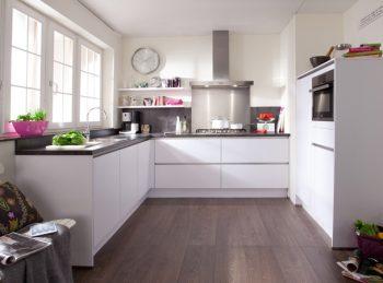 Actie Keukens Ede : I kook voor o.a. budget keukens showroomkeukens en keuken