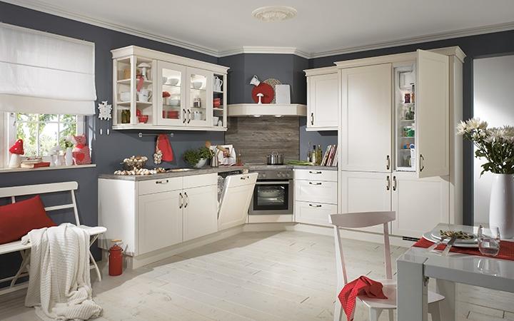 Inbouw Afzuigkap Keuken: Rudy`s over italiaanse design keukens e d ...