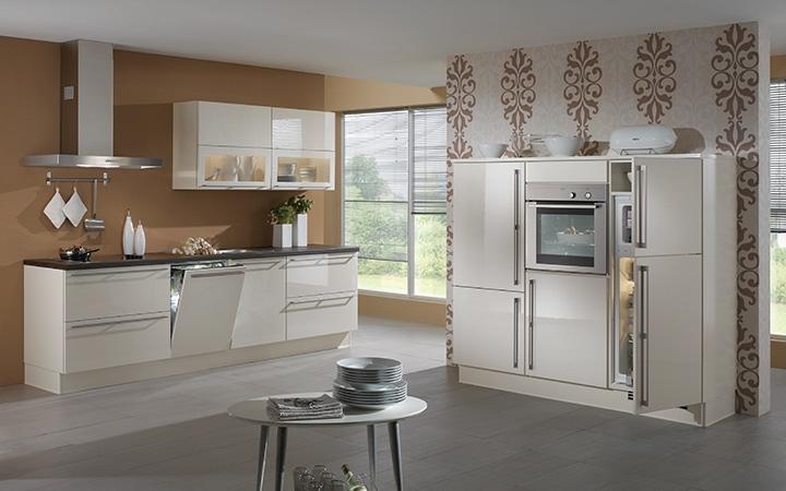 Collectie keukens - Revestimientos cocinas modernas ...