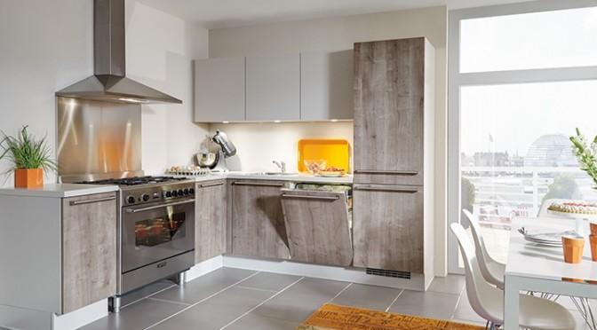 Keukens archief i kook