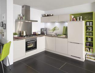 Keuken Design Nijmegen : Keuken nijmegen keukens nijmegen i kook keukens