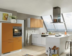 Keuken Design Amersfoort : Keuken amersfoort keukens amersfoort i kook keukens