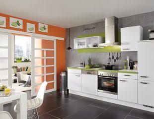 Design Keuken Groningen : Keuken groningen keukens groningen i kook keukens