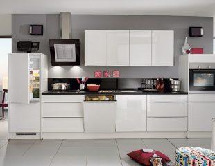 Moderne Keuken Keukenconcurrent : Keukenshowroom sliedrecht i kook