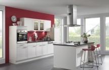Duitse keukens topkwaliteit met laagste prijs garantie i kook