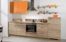 Beste Goedkoopste Keukens : Goedkope keukens al vanaf u ac top kwaliteit bij i kook