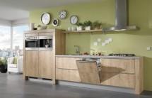Nobilia keukens betaalbare kwaliteit i kook