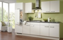 Goedkope keukens al vanaf u ac top kwaliteit bij i kook