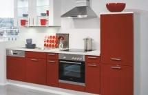 Complete Keuken Goedkoop : Goedkope keukens al vanaf u ac top kwaliteit bij i kook