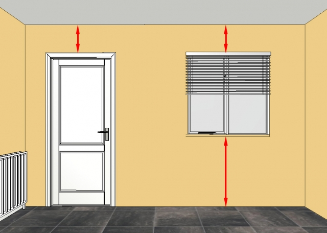 Opmeten_afstand_ramen_deuren_02