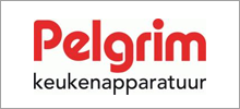 pelgrim-button
