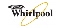 whirlpool-button