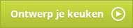 Button_Ontwerp-je-keuken