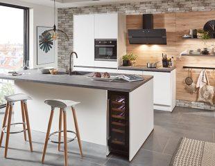 Goedkope Keukens Groningen : I kook voor o a budget keukens showroomkeukens en keuken