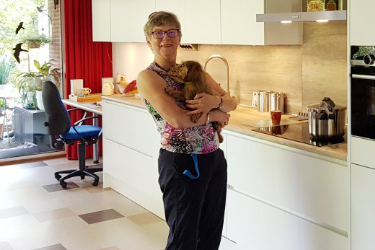 Budget Keukens Sliedrecht : I kook voor o a budget keukens showroomkeukens en keuken