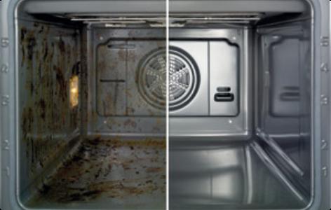 oven-schoonmaken-soda-1482308392 - i-kook