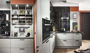 Häcker_keuken_Lotus_Parelgrijs