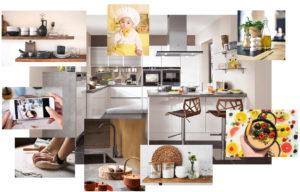 Keuken_Mooboard_hoogglans_wit_keuken