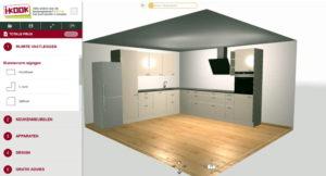 I-KOOK_keukenontwerp_online_keukenplanner