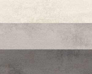 Nobilia betonlook aanrechtbladen wit, grijs en zwart