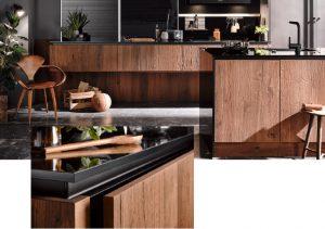 Greeploze Keukens Strakke Keuken Inspiratie Voor Jou I Kook